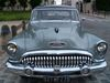 1953_buick_head_on