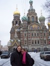 Aaron_and_alya_church_on_spilled_blood2_1