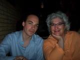 Aaron_and_mom_lulus_1