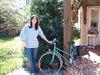 Alice_with_bike_2
