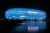 Allianzarena_munich