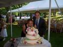 Alya_aaron_eating_cake