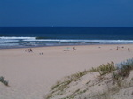 Beach_and_dunes_2