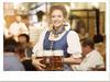 Bier_waitress