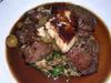 Buck_in_juniper_sauce_foie_gras