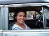 Cheesecake_in_car