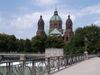 Church_on_riverbank_and_bridge