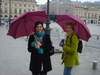 Crillon_umbrellas