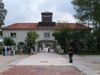 Dachau_entry