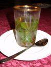 Famous_mint_tea_1