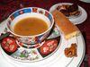 Harira_bread_honeyed_fried_dough