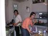 Maisie_and_nadia_kitchen_2