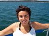 Maisie_on_boat_1