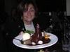 Mara_pear_dessert