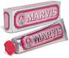 Marvisfruit_1