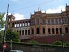 Maximilianeum2
