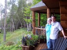Mom_and_aaron_cabin_1