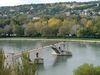 Pont_de_avignon