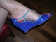 Prada_shoes_closeup_1
