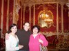 Roni_mom_mais_in_hermitage