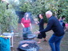 Sardines_on_the_barby