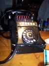 Soviety_phone
