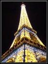 Sparkling_eiffel_tower_1