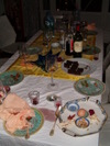 Table_after_seder