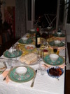 Table_before_seder