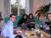 Tea_with_rafik
