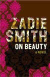 Zadie_smith_on_beauty